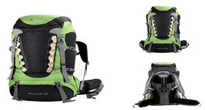 Get Duhud(TM) Mountaintop® Outdoor Hiking Climbing Camping Mountaineering Slide