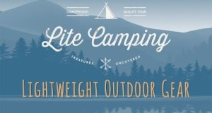 LiteCamping.com | Camping Supplies