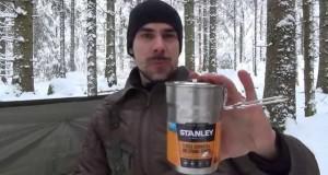 Stanley Adventure Koch Set | Outdoor AusrüstungTV