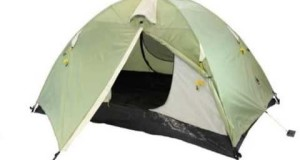Top 10 2 Person Camping Tents to buy