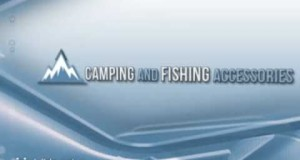 Camping And Fishing Accessories | Gear | Equimpment | Supplies | Hunting
