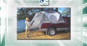 Camping Hiking Outdoor Tents – Shelters Truck Tents Canopies