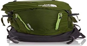 Details North Face Terra 50 Hiking Backpack Large-XLarge (Scallion Green/Tree  Best