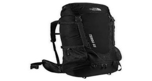 Get The North Face Terra 65 Backpack Small/Medium Top