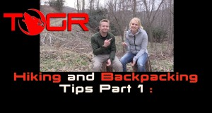 Hiking and Backpacking Tips Part 1 : The Outdoor Gear Review