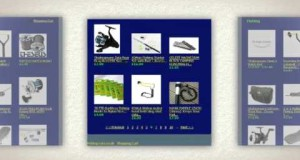 Low Cost Fishing, Camping & Outdoor Equipment Store – Discount Fishing Gear