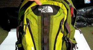 North Face Big Shot Backpack Review