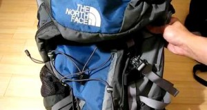 North Face Terra 40 Backpack Review