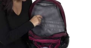 The North Face Isabella Daypack Backpack