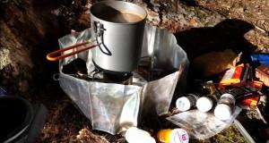 Valentines Day Couples Hammock Overnight-Greenwater Lake-Washington Hikes