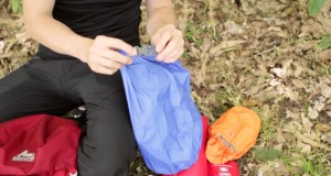 What to Pack When Day Hiking – www.simplyhike.co.uk