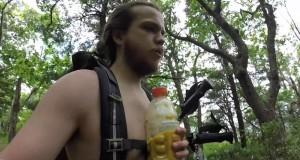 10. Stolen Gear and Bears! – Appalachian Trail Thru-Hike 2015
