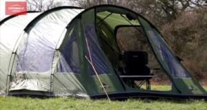 5 Reasons You Need A Vango Icarus 500 Tent
