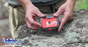 Adventure Medical Kits SOL Survival Kit and Tool