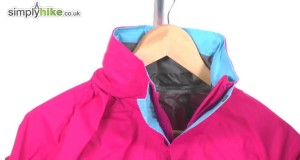 Berghaus Womens Paclite 3 Jacket – www.simplyhike.co.uk