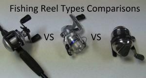 Best Offshore Fishing Reels