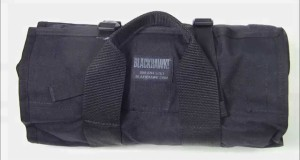 Blackhawk Medical Roll Out Kit: Excellent Medical Bag
