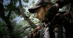 BOW HUNTING Promo Video: Deer, Turkeys, Bear