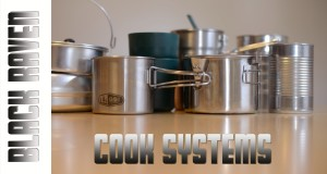 Camping Cookware Needs To Be Durable