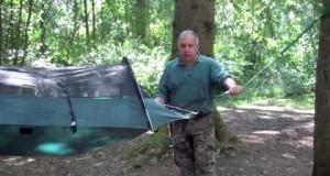 Camping Hammocks – Hikers Love Them