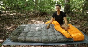 Double Sleeping Bags – Advantages and Disadvantages