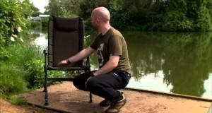 Fishing For A Good Folding Fishing Chair