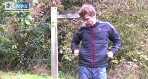 Helly Hansen H2 Flow Outdoor Jacket