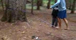 Hiking Ashland Portland Oregon, Outdoors Nature Hikes