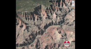 Hiking Bright Angel Trail Ascent – Informational Video – Rest houses Colorado River to South Rim