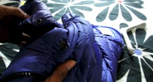 Hiking Clothes Select Moncler Electric outlet Jackets