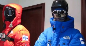Hiking Equipment The Essence Of Mountaineering Expedition