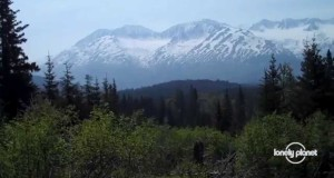 Hiking in Alaska – Lonely Planet travel videos