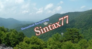 Hiking Shenandoah National Park – Summer Backpacking in Virginia