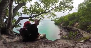 Hiking The Pictured Rocks National Lakeshore