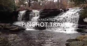 Hiking the Pinchot Trail – South Loop