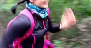 Hong Kong Hiking: Wilson Trail Section 8    衛奕信徑第8段
