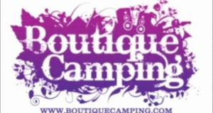 How to put up a bell tent – Boutique Camping