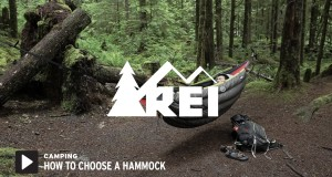 How to Select the Best Hammock