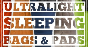 Lightweight Sleeping Bags Guide: 3 Tips