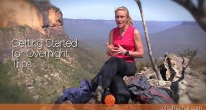 Lotsafreshair – How To Hiking Videos – Season 2 Trailer