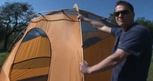 Marmot Halo 6 Person Tent – Awesome Base Camp and Family Camping Tent