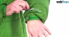 Mountain Equipment Men's Himal Down Jacket – Serious protection from the cold.
