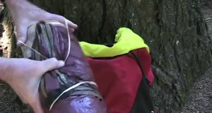 Only The Lightest, Ch 67: UL Backpacking, Remove Odors, Mold, & Mildew From Tents & Camping Gear