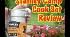 Outdoor Camping Cookware Tips For the Smart Camp Cook