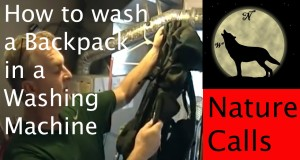 Outdoor Gear Care Tips – How to Clean a Backpack Like a Pro