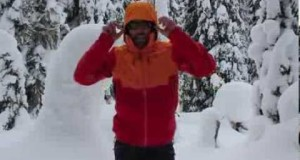 Outdoor Research Valhalla Jacket & Pants