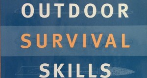 """Outdoor Survival Skills"" by TheGearTester"
