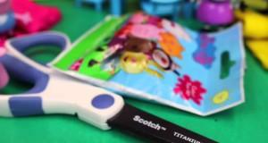 Peppa Pig SLEEPOVER Slumber Party Play Doh Sleeping Bags and Blind Bags Peppa Pig Toys DisneyCarToys