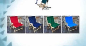 Portable Patio Chairs | Outdoor Furniture | Deck Chairs & Tables | Camping Furniture