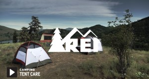 Proper Care And Maintenance Tips For Camping Tents